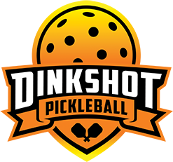 Dinkshot Pickleball